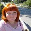 natalya, 27, Tula