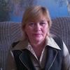 Роза Кобелева, 60, г.Новый Уренгой