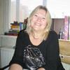 Fanija Kamininiene, 64, г.Паланга