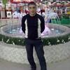 эдик, 35, г.Нижний Новгород