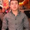 виталик, 26, г.Покров