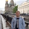 Купец Виктор, 29, г.Зелёна-Гура