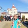 Юлия, 35, г.Самара