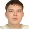 Костя, 22, г.Дзержинск