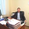 Аман, 32, г.Костанай