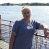 Надя, 40, г.Архангельск