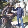 Stas, 27, г.Кемерово