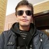 Евгений, 20, г.Магнитогорск