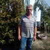 Алексей, 49, г.Лермонтов