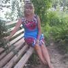 Наташа, 37, г.Саранск