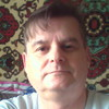 Николай, 51, г.Вязники