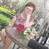 Тихо-Ладка), 51, г.Москва