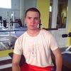 Дима, 29, г.Чебоксары