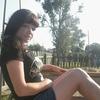 Марина, 31, г.Дальнереченск