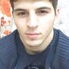 Aslan, 25, г.Нальчик