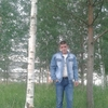 Станислав, 32, г.Сегежа