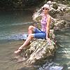 Анна, 42, г.Фрязино