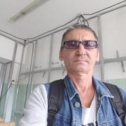 Александр 30 Шарыпово  (Красноярский край)