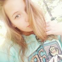 Ekaterina, 18 лет, Скорпион, Дубна