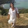 Anneta, 66, Paris