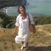 Аннета, 66, г.Париж