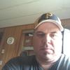 Bill Grosser, 54, г.Питтсбург