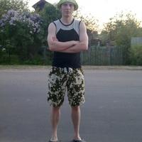 Сергей, 35 лет, Весы, Королев