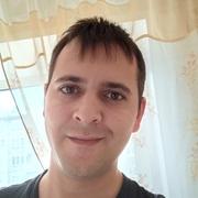 Андрей 31 Красноярск