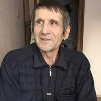 Владимир, 67 лет, Скорпион, Екатеринбург