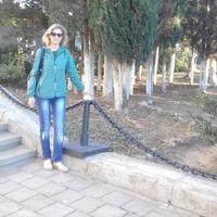 Светлана, 55 лет, Рыбы, Некрасовка