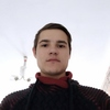 Евгений, 21, г.Мелитополь