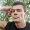 Ion, 45, Carlsbad