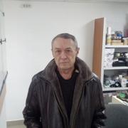 Андрей 57 Зеленогорск