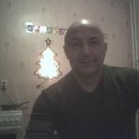 богдан, 55 лет, Скорпион, Санкт-Петербург