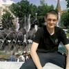 Алекс, 32, г.Красная Горбатка