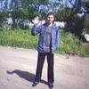 Oleg, 31, г.Белореченск
