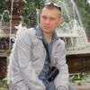 deniskopo, 40, г.Кирово-Чепецк