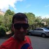 Олег, 42, г.Апшеронск
