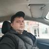Aleksey, 40, Bogorodsk