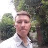 Геннадий, 30, г.Калининград