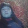 Татьяна, 39, г.Знаменка Вторая