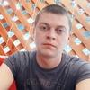Юрий, 25, г.Саратов
