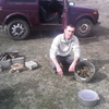 Aleksandr, 31, Proletarsk