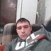 Максим, 25, г.Свободный