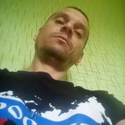 Алексей 35 Николаевск-на-Амуре