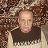 Александр, 61, г.Красногорск
