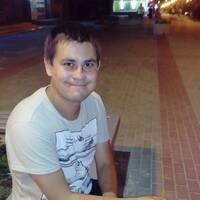 Сергей, 35 лет, Рыбы, Обнинск