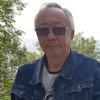 Станислав, 58, г.Алматы́