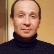 Ярослав 30 Москва