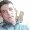 Дима, 19, г.Иркутск